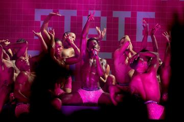 Chi ha vinto agli MTV Video Music Awards 2021