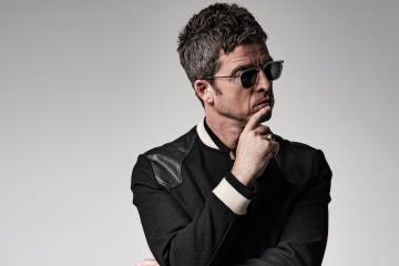 Noel Gallagher: «Liam ora vende più dischi e più biglietti di me»