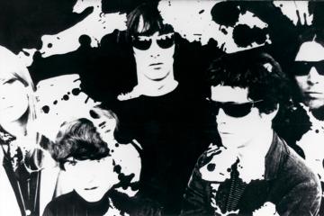 Nessuno potrà mai ricreare la magia sonora dei Velvet Underground