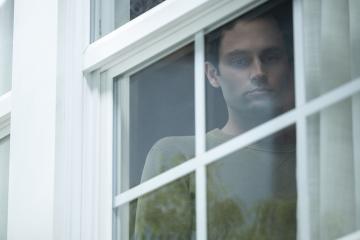 """""""You 3"""": chi non vorrebbe due serial killer come vicini di casa?"""